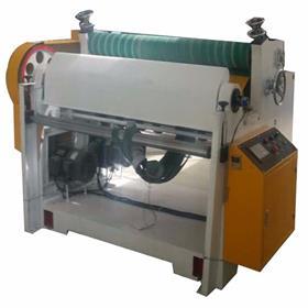 供应各规格高速印刷机_甩刀切纸机_专业纸箱设备