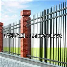 潍坊锌钢护栏 锌钢交通护栏 护栏网锌钢 专业生产