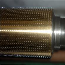 热销塑料包装材料针辊_铝箔针辊_微打孔针辊_连轴打孔针辊_编织袋打孔针辊