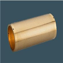 直销塑料包装材料针辊_铝箔针辊_微打孔针辊_连轴打孔针辊_编织袋打孔针辊