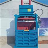 液压打包机生产厂家