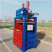 厂家批发 立式打包机 立式服装打包机