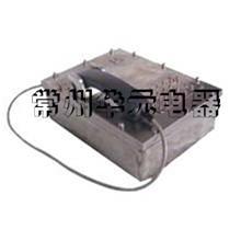 防爆可视电话_华元_煤矿矿用防爆可视电话机_现货公司