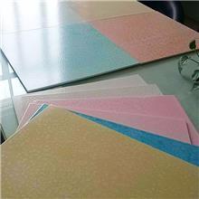 各种彩色贝母漆厂家直销 艺术家具贝母漆批发