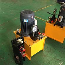 鋼筋螺紋套筒連接器_小直徑鋼筋套筒擠壓機銷售_鋼筋套筒快速連接機