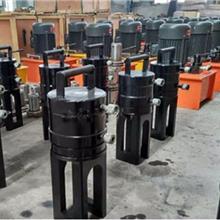 手持鋼筋冷連接機_鋼筋搭接機械廠商_建筑鋼筋冷擠壓連接器