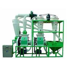 现货供应 面粉成套设备 面粉石磨机械 面粉加工设备