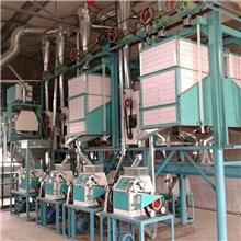 厂家直销 多功能成套设备 面粉成套设备 面粉加工设备
