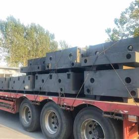 大型机床铸件_异型机床铸件_数控导轨磨床铸件_来图定制