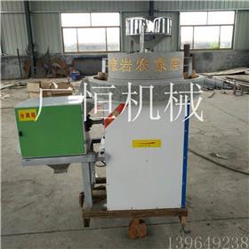 原生态石磨豆浆机 豆腐豆浆米浆石磨机 各种型号芝麻酱机