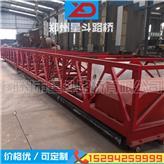 大型框架式攤鋪機 大型框架路面攤鋪機 大型框架式攤鋪機價格