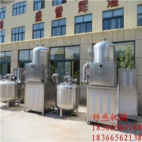越南果蔬脆片生产线-酥脆果蔬加工设备-果蔬真空油炸机-酥脆果蔬脆片加工生产线