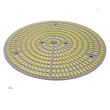 晶球照明 70W 鳞片 LED工矿灯 照明工业 仓库工矿灯 ufo工矿灯