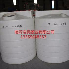 优良200公斤塑料桶_200L塑料桶可出口_塑料桶价格低