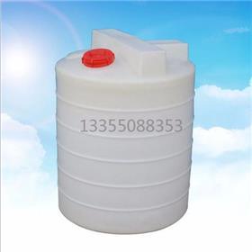 供应江苏、山东、浙江、福建200升塑料桶