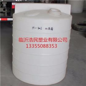 供应塑料桶_200L闭口塑料桶_集装桶_高质量高效率