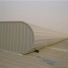 专业生产屋顶通风天窗、通风气楼。