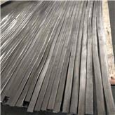 铅板生产厂家 铅板  0.8mm 1.0mm 2.5mm 3mm 定制 铅板市场价格