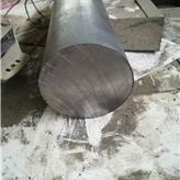 铅棒价格 铅棒 粗铅棒5mm9mm10mm12mm120mm厂家直销 铅棒生产厂家