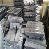 铅块价格 铅锭 铅块 铅砖 可定制 加工铅块 定做尺寸 生产厂家