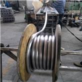 定制 铅管 铅块 厂家直销 订做各种规格铅管 无缝纯铅管