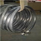 供应 耐腐蚀铅管 工业防护 用耐磨铅管 化工用耐酸铅管 厂家直销