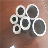 铅管价格 铅管 合金铅管 铅锡合金管 订做各种合金铅管 生产厂家