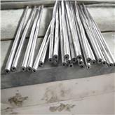 厂家加工铅管 铅锡合金管 合金铅管电镀铅管 铅锑管 铅锡管 定制