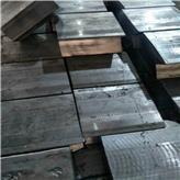 生产铅制品加工定制 要求加工铅块 铅棒 铅管挤压铅件 异形铅件