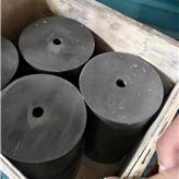 江苏省铅制品厂家 铅挤压件 铅合金挤压件 异形加工件 厂家直销