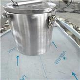 铅桶生产厂家  防,辐射铅箱 铅桶 铅盒 铅箱铅桶生产厂家 直销