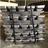 铅锭加工 供应 铅锭铅块铅砖 可定制 加工铅块 定做尺寸 厂家直销