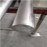 山东铅棒 铅棒 铅条 粗铅棒 纯软铅条 可定制 规格齐全 厂家直销