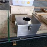 铅桶生产厂家 铅箱 铅桶 铅盒 铅桶 市场价格 可定制 厂家直销