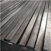 定制 铅板 铅皮 1mm 2mm 3mm铅板 厂家直销 铅板市场厂家 供应