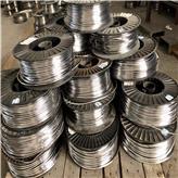 湖南省铅丝厂家 直销各种高纯度软纯铅丝 保险丝 铅锑丝 厂家直销