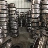铅丝厂家 生产纯铅丝 加锑铅丝可熔铅丝 保险丝 规格齐全厂家直销