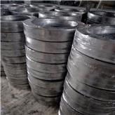 铅件生产厂家  铅制品加工定制 铅棒 铅管挤压铅件 异形铅件 热销