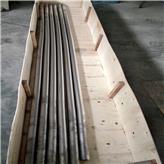 陕西省 现货供应 耐腐蚀铅管 耐磨铅管耐酸铅管 规格齐全厂家直销