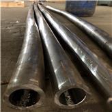 黑龙江省铅管 铅管厂家 铅管加工 合金铅管 现货供应 可定制 直销