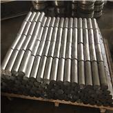现货供应 铅条铅棒 配重铅棒 合金铅棒 规格齐全 可订做 厂家直销