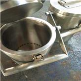 辽宁省 正品直销 铅箱 铅桶 铅盒  射线防护铅制品  可定制 厂家直销