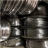 铅丝生产商 纯铅丝 1#铅 尺寸规格齐全 保险丝 合金铅丝 厂家直销