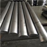 铅棒生产厂家 加工配重铅棒 铅锑合金棒 直径5mm至600mm均可订做