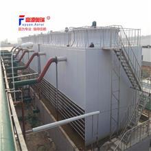 大型工业冷却塔 中小型重工业冷却塔 环保型工业冷却塔 批发价优 厂价直供