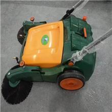 厂家现货供应手扶扫地机 手扶洗地机 工业道路扫地机