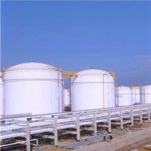 順燁 專注于大型立式儲油罐 儲油雙層罐 石化油罐 化工原料油罐
