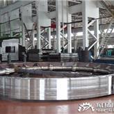 大齿轮_大齿轮生产厂家_腾飞铸钢_1吨以上大齿轮_销售大齿轮
