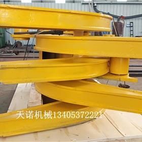 销售小松300夹木器360度旋转夹木器。