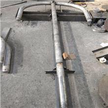 冶金矿产搅拌器_机械搅拌设备制造_友胜化工_保证质量